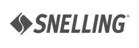 snelling-staffing
