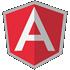 angularjs appfoundation digital transformation