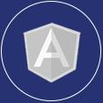 digital transformation angularjs consulting appfoundation