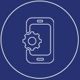 digital transformation mobile app development appfoundation