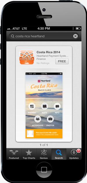 CostaRica-iphone-event-appstore