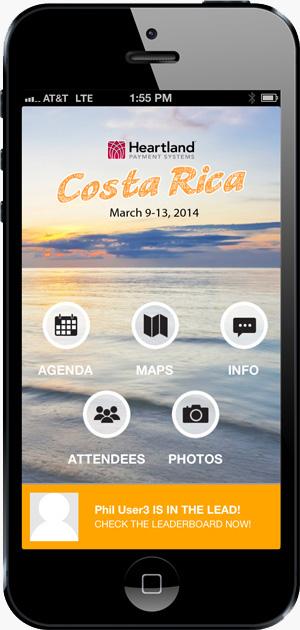 CostaRica-iphone-event-home