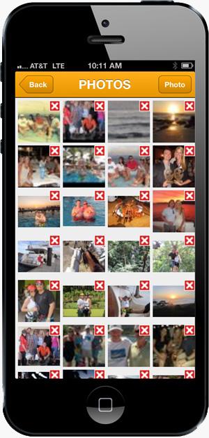 CostaRica-iphone-event-pictures