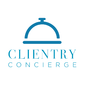 clientry_concierge_logo
