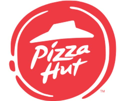 appfoundation pizza hut