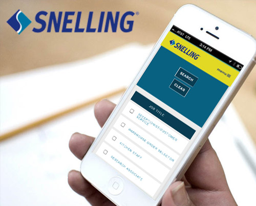Snelling Featured