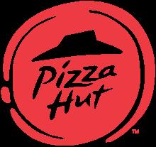 PizzaHutLogo