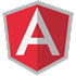 angularjs appfoundation digital transformation