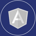 digital transformation angularjs consulting appfoundation